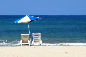 vakantie en recreatie